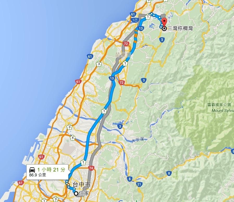 地圖a.jpg