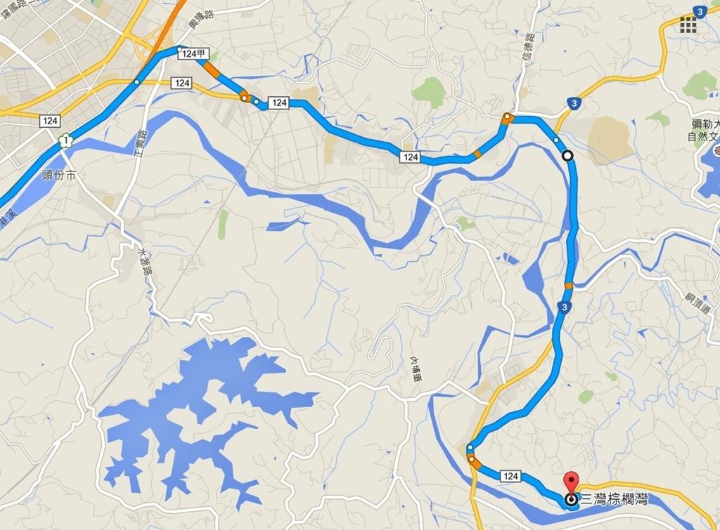 地圖b.jpg