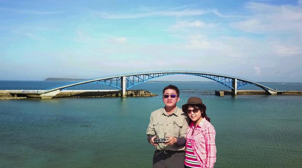 澎湖6-023A.png