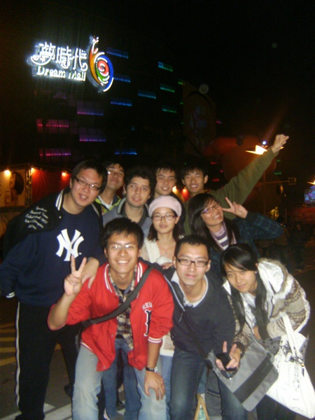 IMG_0031.JPG