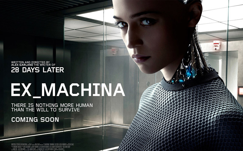 ex_machina-1024x640