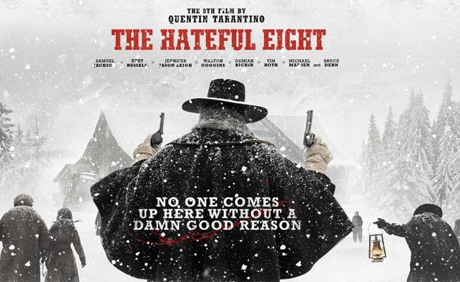 6358800458581067491205551163_the_hateful_eight