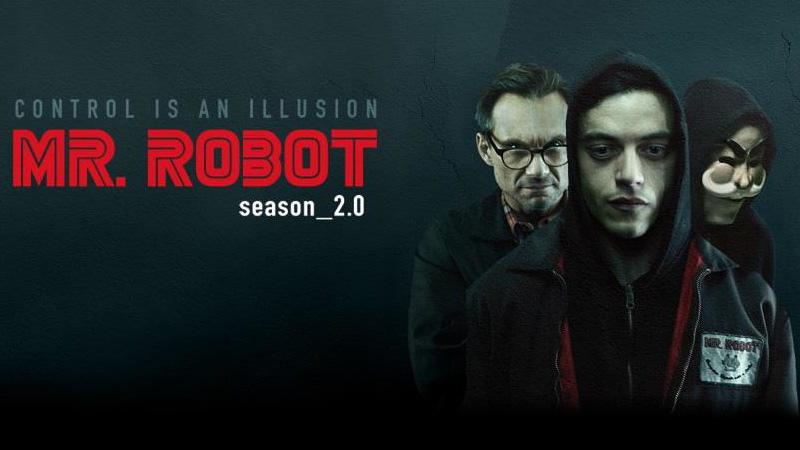 presto-mr-robot-s2-cast