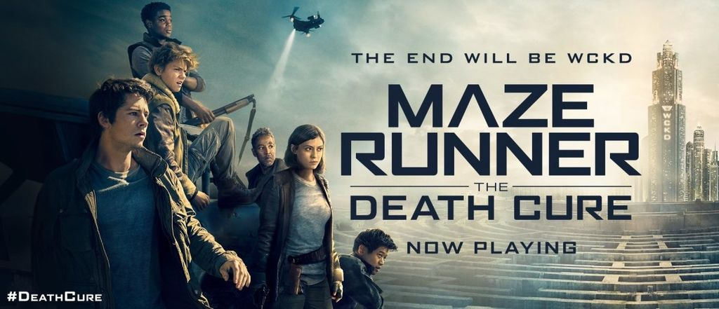 Maze-Runner-The-Death-Cure-Poster