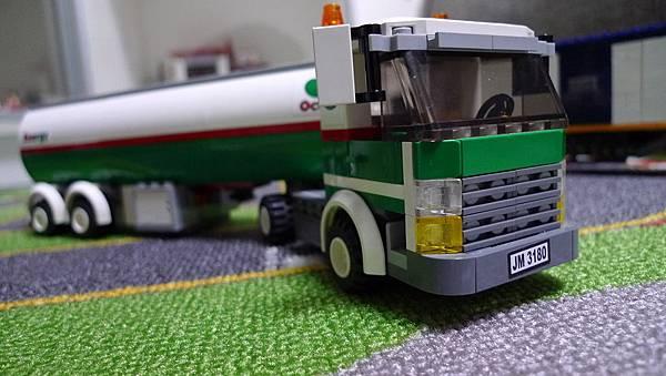 LEGO 3180