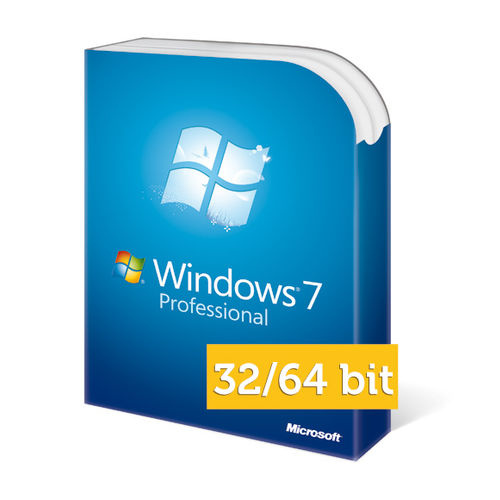 microsoft-windows-7-professional-32-bit-64-bit-box-pl