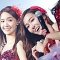 absolute-girls - 140111 34.jpg
