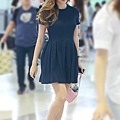 withjessi - 140706 2