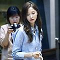 Yoonaya - 140819 10