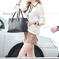 Heavenly forest  - 130526 2