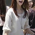 Foto-Fashion-Yoona-SNSD-7