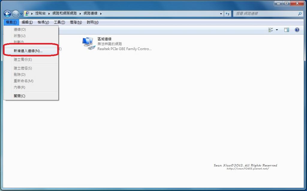 20120201-003.jpg