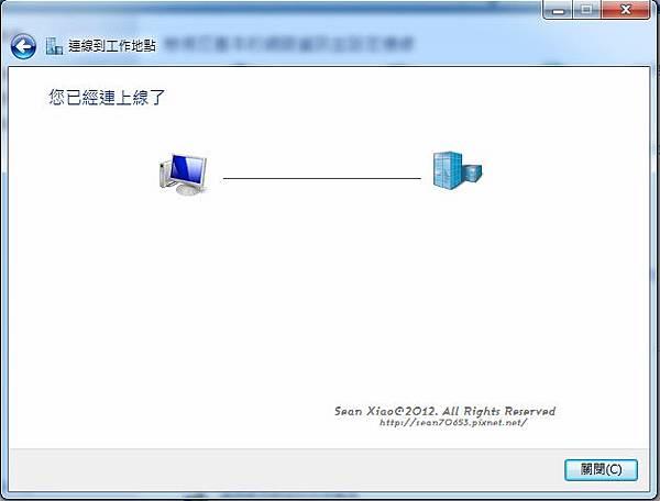 20120201-a007.jpg