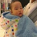 2012-12-30-18-55-10_photo