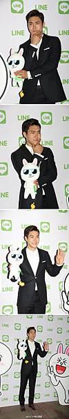 HK_line0