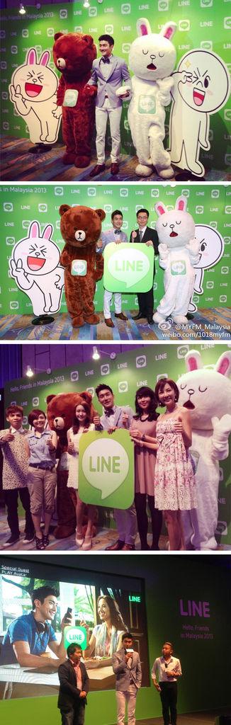 MA_line