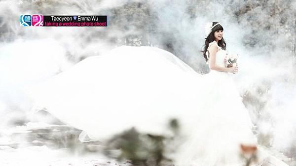 Gui-Gui-in-wedding-dress