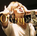 Olympos普盤.jpg
