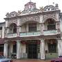 4V04KMBaba-Nonya Heritage Museum.jpg