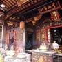 aCzfL4cheng hoon teng temple0.jpg