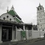 rWAEhUkampung kling mosque1.jpg