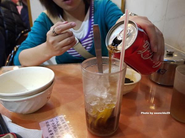 港式茶餐廳06.jpg