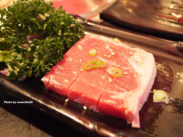 相演燒肉15.jpg