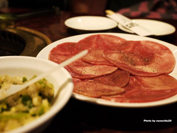 牛角燒肉04.jpg