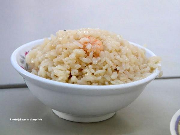 P台南吃喝團11.jpg