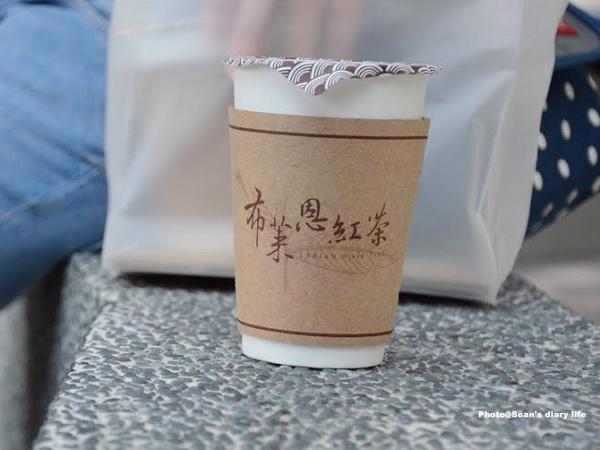 P台南吃喝團20.jpg