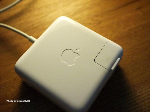 MAC PRO11.jpg
