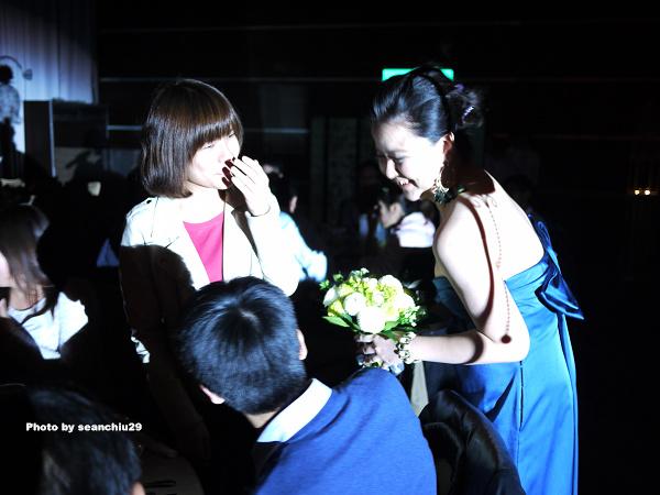 M&V 囍事09.jpg