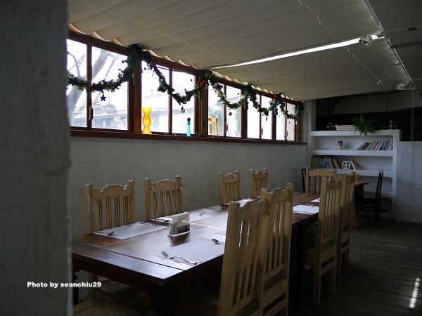 深藍地中風情餐廰06.jpg