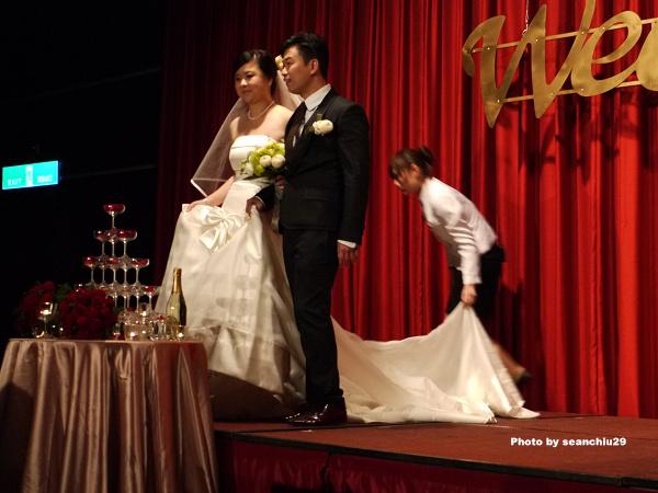 M&V 囍事06.jpg