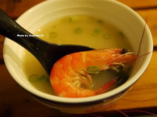 六張犁築地平價日式料理P1010924.jpg