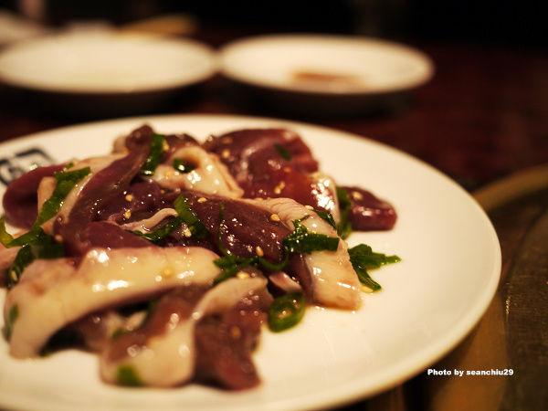 牛角燒肉06.jpg