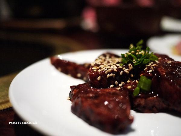 牛角燒肉16.jpg