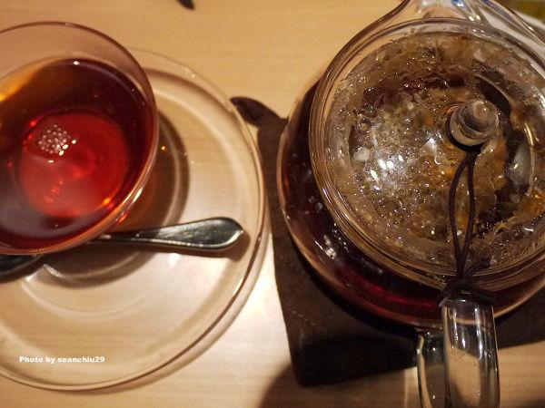 afternoon tea04.jpg