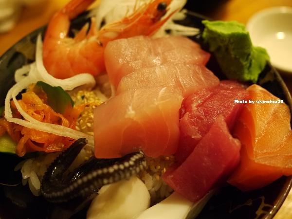 六張犁築地平價日式料理P1010919.jpg
