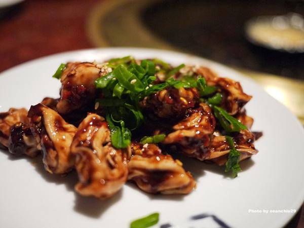 牛角燒肉19.jpg
