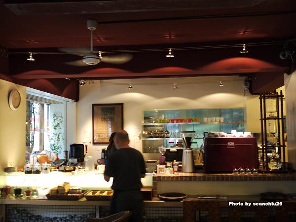 Bach Cafe03.jpg