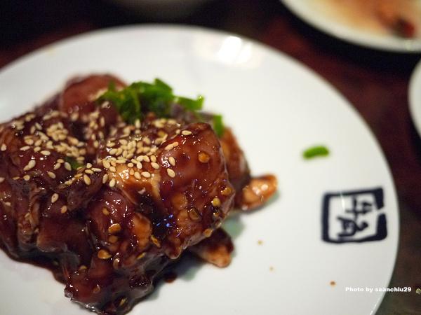 牛角燒肉17.jpg