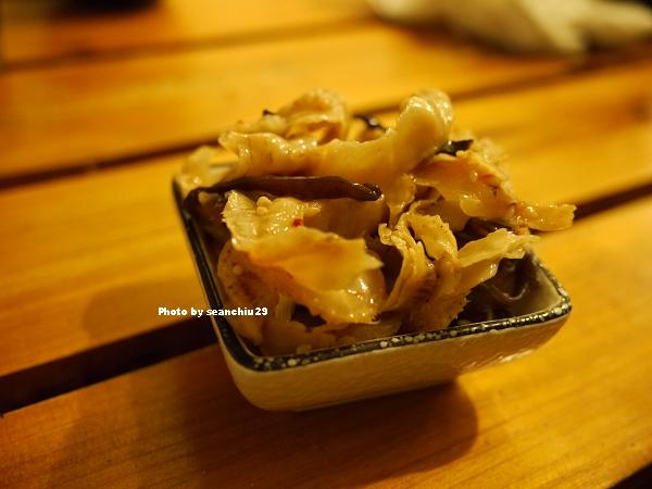 六張犁築地平價日式料理P1010922.jpg