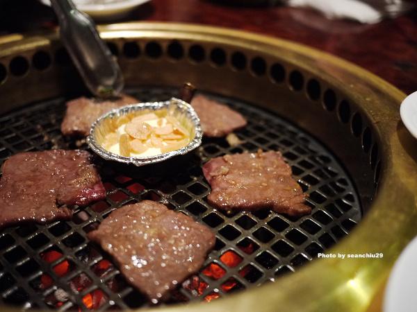 牛角燒肉18.jpg