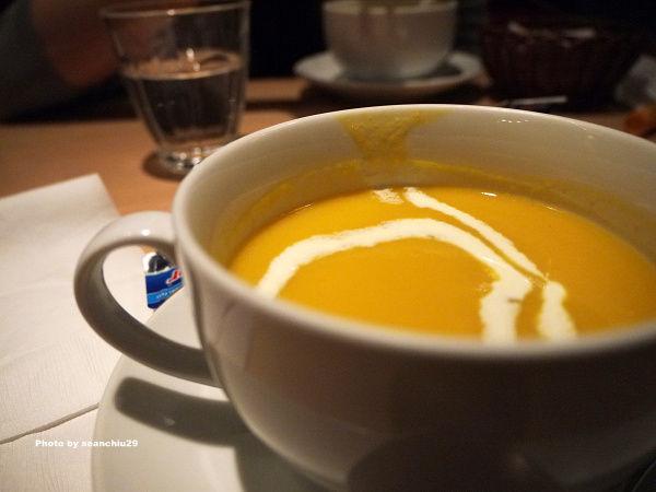 afternoon tea03.jpg