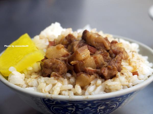 米食堂02.jpg