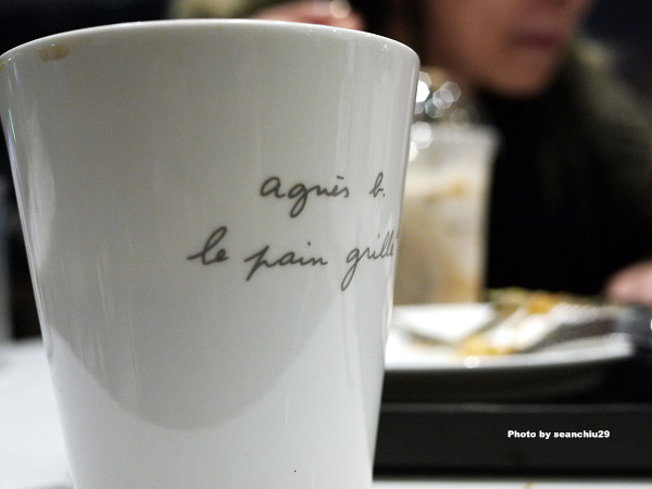 agnes b. cafe09.jpg