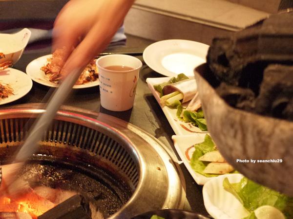相演燒肉19.jpg