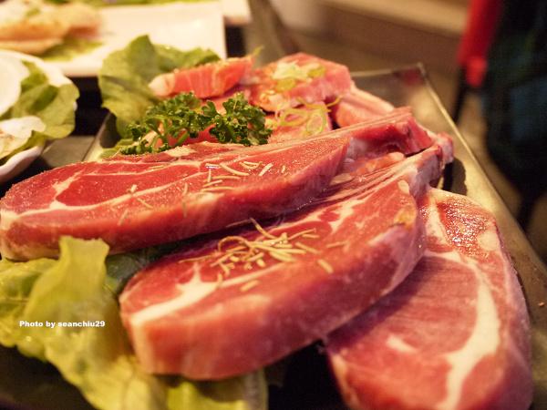 相演燒肉18.jpg