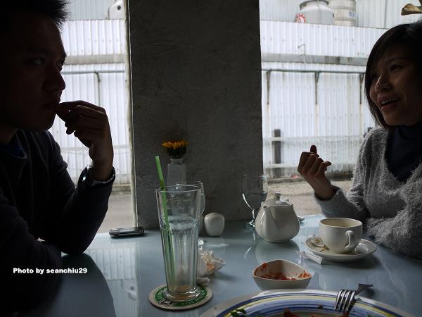 深藍地中風情餐廰13.jpg